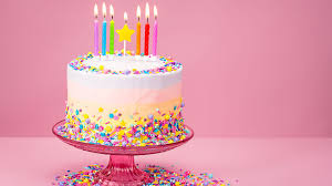 Baking guides for cake recipe upscaling/downscaling quantities, cake tin sizes, fondant sizes for cakes, oven temperature, grams to ounces, and much more. What Size Cake Do You Need For Your Next Party Sheknows