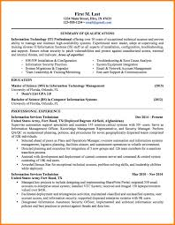 Tongue And Quill Resume Template Perfect Military To Civilian Resume