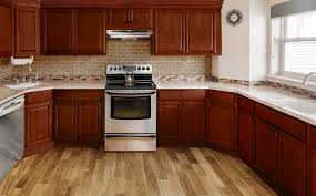 home depot office cabinets. Cabinet Home Depot Office Furniture Replacement Doors Bath Cabinets Bathroom Wall Landmark Hardware Vanity Pre D