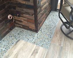 outdoor stone floor tiles.  Stone Outdoor Stone Tile Border Throughout Outdoor Stone Floor Tiles