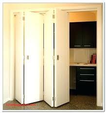 home depot bifold door door knobs door knobs fresh bi fold door hardware doors bi fold