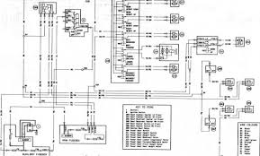 Cat5 Wiring Diagram Wall Plate Australia   Wiring Diagram • furthermore Rj45 Wall Plate Wiring Diagram Rj Wall socket Diagram Unique furthermore  also  in addition Two Jacks Cat 6 Wiring   Trusted Wiring Diagram together with 27 Amazing Ce Tech Cat5e Wiring Diagram Cat5 Wall Plate Cat 5 Jack additionally Wiring Diagram For Rj45 Wall Jack   Trusted Wiring Diagrams further Cat5 Wiring Diagram Wall Plate Australia   Wiring Diagram • together with Wiring Diagram Ether  Wall Jack New How To Wire A Cat6 Rj45 Cat5e also Ether  Wall socket Wiring Diagram Elegant Cat5 Wall Plate Wiring likewise . on ethernet wall plate wiring diagram