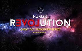 chanting nam myoho renge kyo why it works letters to a nichiren buddhist human revolution the work of