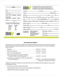 Membership Fee Receipt Format Gym Emmaplays Co