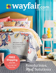 mail order catalogs home decor iron blog