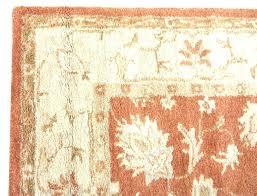 sisal rug 8x10 round sisal rug rugs flooring white play mat faux sisal rug 8x10 sisal rug 8x10 round