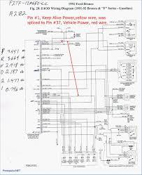 ford f550 pto wiring diagram dolgular com for alluring random 2 4 chelsea pto wiring diagram ford ford f550 pto wiring diagram dolgular com for alluring random 2