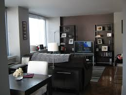Bedroom Classy Accent Paint An Accent Wall Focal Wall Ideas