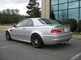 Coupe Series 2001 bmw 325ci convertible : E46 Hardtop Convertible Pictures - E46Fanatics | BMW e46 Hardtop ...