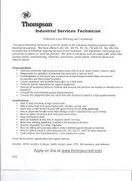 Walmart Sales Associate Resume Sample   Resumes     Worker Job Description Monster Resume Sample Supervisor Warehouse objective