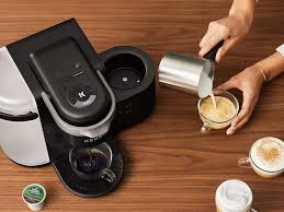 Read honest and unbiased product reviews from our users. Best Cyber Monday Keurig Deals At Amazon And Walmart Food Wine