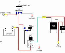ac solenoid wiring circuit diagram template1 wire alternator wiring gm 12 volt solenoid wiring diagram wiring diagram acdelco 12 volt solenoid wiring diagram
