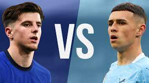 Mason mount and phil foden's quick feet and sharp minds can tackle. Mason Mount Vs Phil Foden Who Is The Best Talent Crazy Skills Goals Battle 2021 Hd Youtube