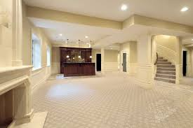 basement remodeling kansas city. Interesting Basement Basement Remodeling Kansas City Inside N