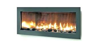 heat and glo fireplace heat n mezzo heat n electric fireplace heat n heat n heat