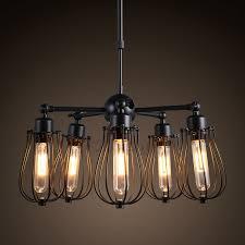 primitive lighting fixtures. Primitive 5 Light Fan Shaped Industrial Fixtures Pertaining To New Home Chandelier Lighting Plan E