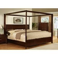 Stunning Ideas American Furniture Warehouse Beds Pretentious