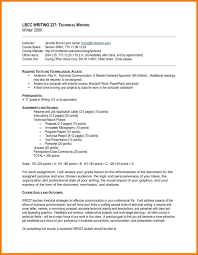 Resume First Time Resume Examples In Grade 8 Resume Examples