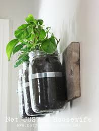 ... Home Decor Indoor Herbarden Plants For Sale Planter Ideas Floor Planters  Diy Containers Or Plantersindoor 94 ...