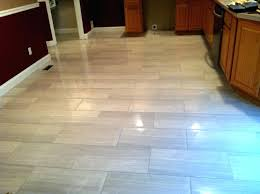 kitchen sheet vinyl flooring brilliant marble look vinyl plank flooring kitchen flooring sheet vinyl plank tile