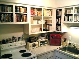 how to organize my kitchen how should i organize my kitchen cabinets how to organize kitchen