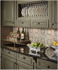 Sage Green Kitchen Curtains Kitchen Green And White Kitchen Cabinets 1000 Ideas About Green