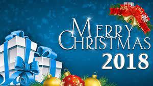 Chúc Mừng Giáng Sinh 2018 - Liên Khúc Nhạc Noel 2018 Nhạc Giáng Sinh Sôi  Động Hay Nhất 2018 - YouTube