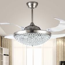 ceiling fan chandeliers exquisite chandelier fans new with regard to decor 6