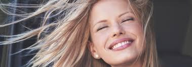 Facials & Chemical <b>Peels</b> | Dermatology Services | Quincy Medical ...