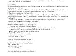 How To Write A Great Resume Best Write A Great Resume Llun