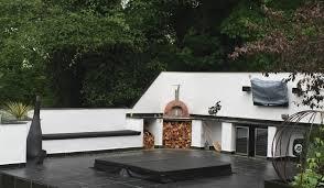 Small Picture Kitchen Design Doncaster Interior Design Ideas