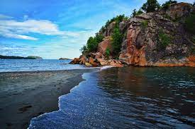 Maybe you would like to learn more about one of these? Silver Bay 2021 Best Of Silver Bay Mn Tourism Tripadvisor