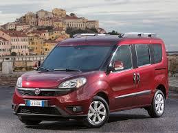 Fiat Doblo photos - PhotoGallery with 108 pics| CarsBase.com