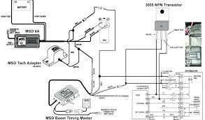 msd 3 step wiring diagram inspirational 6425 msd ignition wiring msd 3 step wiring diagram inspirational msd 3 step module wiring diagram beautiful ignition diagrams 2