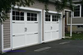 overhead door legacy overhead garage door troubleshooting opener odyssey manual overhead door legacy troubleshooting overhead door