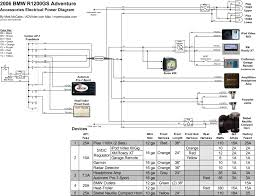 relay diagram 2006 bmw r1200 wiring diagram database \u2022  at Where Is The Fuse Box In A 1996 Bmw 328i