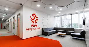 office design photos.  Office Polish Football Association Office Design Photo Dariusz Majgier Throughout Office Design Photos T