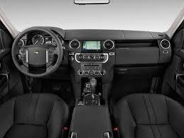 2018 land rover lr4 interior. wonderful rover 2017 land rover lr interior on 2018 land rover lr4 interior