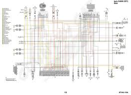 1990 arctic cat prowler wiring diagram wiring diagram libraries 1990 arctic cat prowler wiring diagram