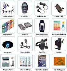 Cell Phone Shop Company Profile On Aecinfo Com