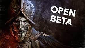 New World: Nach der Beta zweifeln viele am Release-Datum
