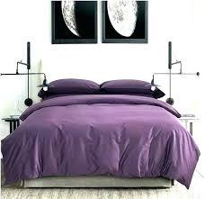 plum bedding sets queen queen size bed sets purple bedspreads queen size purple bedspreads purple bedding sets queen size queen size bed sheet sets