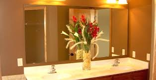 stylish bathroom lighting. Good How To Install Bathroom Light Fixture For Bathrooms Favored Stylish Vanity Inches Lighting .