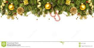 christmas ornament banner. Delighful Christmas Christmas Decoration Banner 01 02  On Ornament T