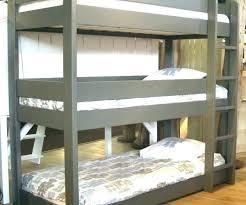 small bunk beds for kids creative bunk beds for small spaces small