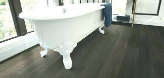 bq bathroom bathroom vinyl flooring b q bathroom vinyl floor tiles bq bathroom mirrors ireland