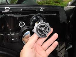 2002 2006 mini cooper hatchback car audio profile Wiring Diagram 2008 Mini Cooper mini cooper tweeter wiring diagram mini cooper 2008