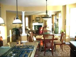 area rugs for dining room dining room area rug ideas rugs modern placement large size of area rugs for dining room
