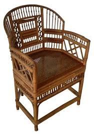 rattan garden furniture clearance b q