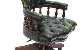awesome green office chair. Full Size Of Chair:awesome Modern Office Desk Awesome Green Chair D
